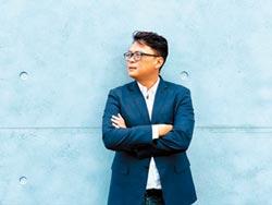 竹村空間作品「家的想像」 魏立彥獲2021年德國設計大獎