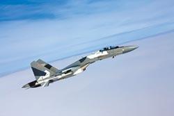 伊朗武器禁運解除 中俄將售戰機