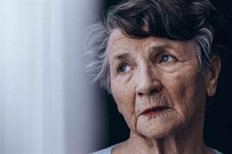 暗黑親情案例 四名子女皆不願照顧年邁母親