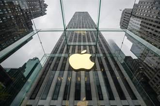 辭蘋果工程師700萬年薪 他曝回台發展背後原因