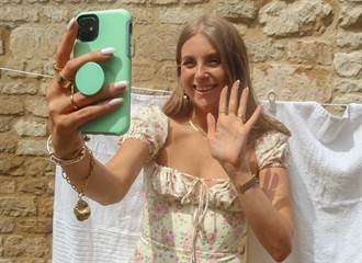 選iPhone 12系列專屬OtterBox手機保護殼 還能回饋社會