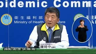 奔騰思潮:左正東》新冠疫情下的移工困境