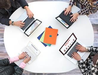 消費者研究機構ICRT評比10款筆電 9款奪下5星評價