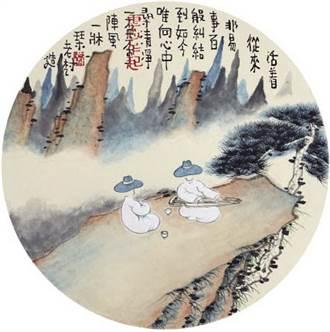 揭密禪宗著名公案「吃茶去」