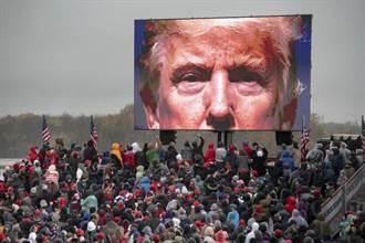 資深媒體人:張慧英》川普現象與美國的怨