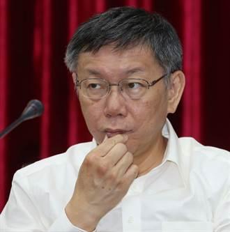 桂宏誠》把台灣當動物農莊