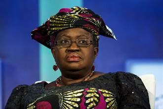 奈及利亞候選人獲多數支持接掌WTO秘書長