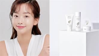韓國米肌保養正流行 用稻米打造韓妞潤澤透亮美肌