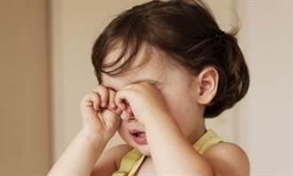 冬天到來青光眼案例大增!醫警告:8小時沒治療恐失明