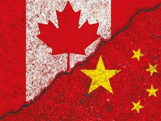 站在世界看中國