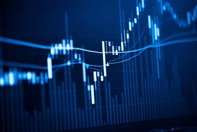 大陸4成房企近半年債務增速超15%。(shutterstock)