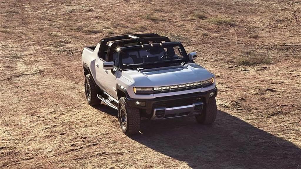 悍馬電動車上市一小時宣告完售,但全美竟有一半的經銷商拒絕賣它?!