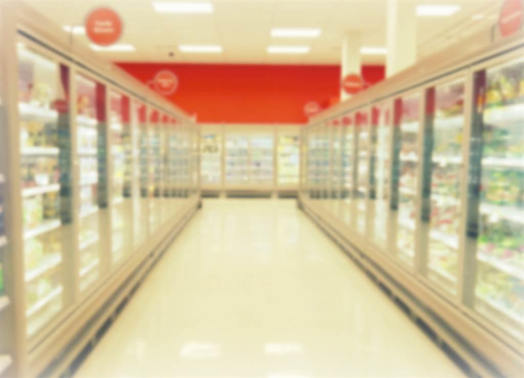 食藥署今年進行冷凍冷藏調理食品大稽查,揪出12件違規,統一超商、頂好、全聯都在列,以大腸桿菌超標最多,全家便利商店則是便當營養標示與實際不符挨罰。(示意圖取自達志影像)