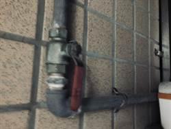北市瓦斯漏氣一年達百件 產業局要求儘速更換管線