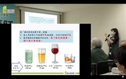 未成年飲酒率上升 國健署最新統計:41.5萬人曾接觸酒精