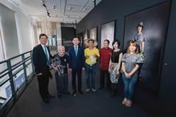 新竹擺態-Hsinchu Pose展 訴說職人故事
