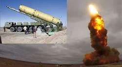 俄罗斯成功测试新型反飞弹系统