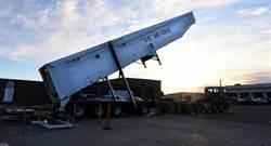 白宮:美將在亞洲部署高超音速武器捍衛盟友對抗中國