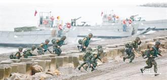 美大選前台海緊張 學者爆:北京恐「這時間」出手