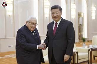 解放軍少將:中美關係越是緊張越要守住底線
