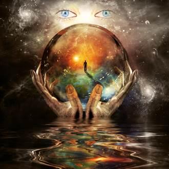 終末之日 關於世界與未來