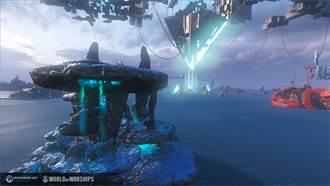 《戰艦世界》發表0.9.10版本更新 推出全新「奪鑰之戰」限時戰鬥模式