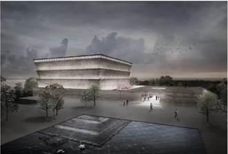 竹市公有納骨塔位將滿 市府興建新堂將增4萬5000個