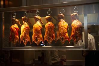 漢來美食「上菜」 Q4展店不停歇