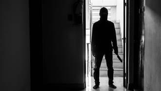 獄中動私刑奪48條人命 男無悔意狠嗆「還想再殺」