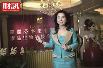 昔日緊抱中國「白富美」 美容業能擺脫疫情陰霾,重啟高獲利動能?