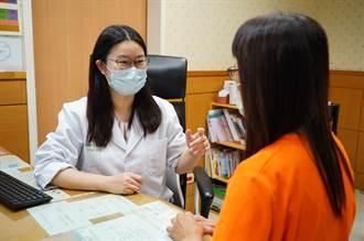 雙向轉診雁行計畫 提供乳癌防治完整照護
