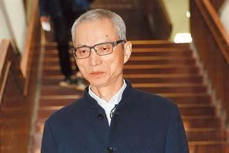 炒作松崗獲利上億 國寶總裁朱國榮股市老師鄭光育4人起訴