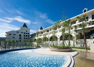 穩坐熱銷冠軍 這些飯店各自在線上旅展狂賣「它」