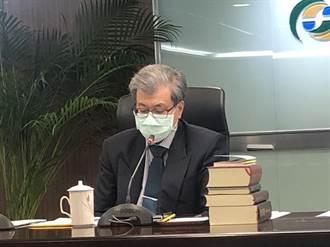 方悅詐貸案 銀行局:16家國銀踩雷12.25億