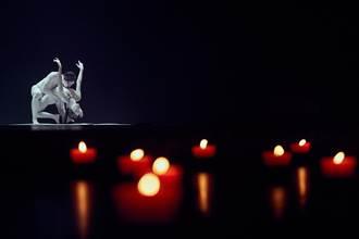 花神祭重現 林麗珍:退讓是世間最美的善意