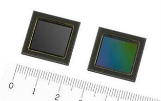 Sony、豪威傳獲美方許可 向華為供應影像感測器
