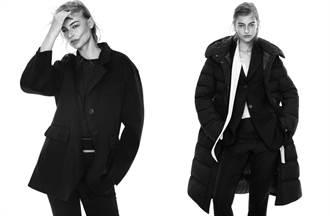 時尚傳奇設計師Jil Sander再現極簡風格 激推機能性羽絨外套、軍裝夾克