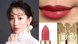 热爱奢华风的美妆控必收 2大限量系列展现最华丽性感的妆容