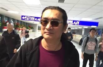 F-5E軍機墜海飛官殉職 黃安開酸台灣網友痛批