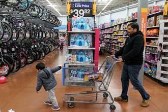 賣牛糞竟賺520萬 這公司怎麼惡搞黑色購物節全美都在等