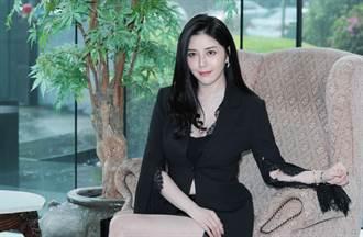 韓瑜瘋傳被逼急了 爆欠地下錢莊2000萬