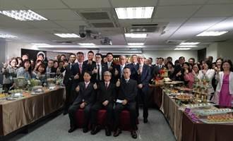 世邦40周年慶 船舶出租業務日益擴大