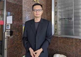 陳炳辰:選擇性信用管制再起?抑價效果加倍奉還
