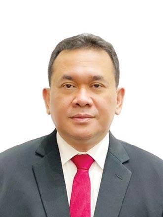 印尼貿易部辦線上虛擬貿易展