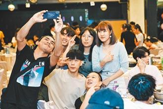 大陆人在台湾》我与餐厅阿姨的一段「母子情」(上)
