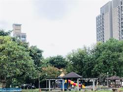 北市公園禁止收費教學及買賣  體育局:違者裁處重罰