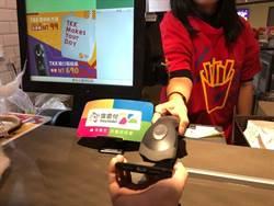 超佛心!「三倍券」綁定悠遊卡 消費滿2千就能獲300元回饋