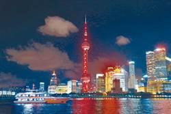 陸31省市前3季GDP全揭曉 超級大城竟仍負成長