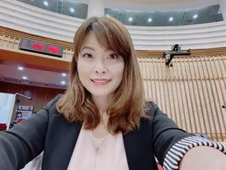 高雄十大優質議員除了陳美雅都是「他們」 網:有公信力嗎?
