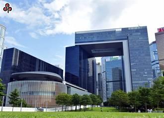 香港製造改中國製造  港反制:啟動爭端解決程序